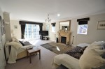Images for Grangewood Drive, Chelford,