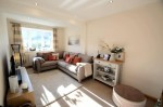 Images for Rowley Way, Knutsford