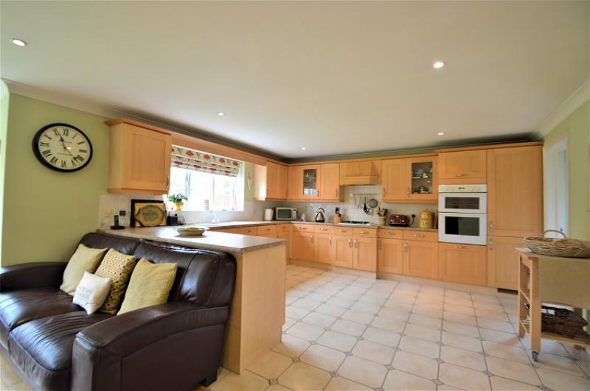 Images for Clover Drive, Pickmere, Knutsford