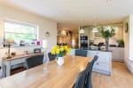 Images for Brookside, Ryleys Lane, Alderley Edge