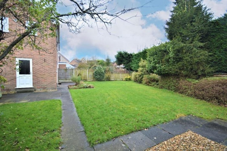 Images for Beeston Drive, Knutsford