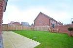 Images for Stubbs Lane, Lostock Gralam
