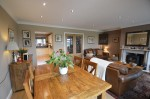 Images for Crofters Close, Pickmere, Knutsford