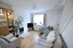 Images for Alvingham Close, Northwich