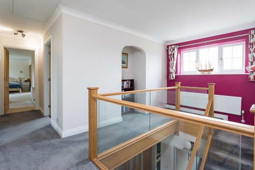 Images for Prestwick Close, Tytherington