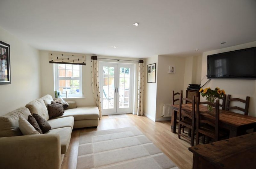 Images for Appleby Crescent, Mobberley