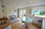 Images for Teal Avenue, Knutsford