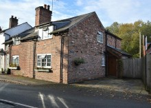 Images for Marthall Lane, Ollerton, Knutsford