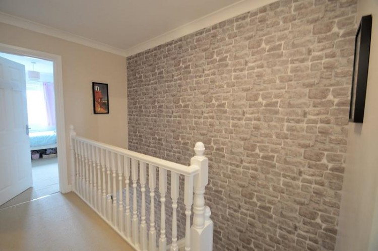 Images for 15 Bellingham Close, Knutsford