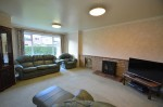 Images for Meadow Drive, Knutsford