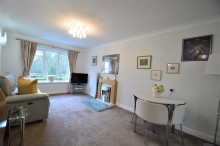 Images for Beechwood, Tabley Road, Knutsford