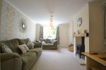 Images for Warren Grove, Gawsworth, Macclesfield