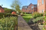 Images for Lovell Court, Parkway, Holmes Chapel
