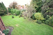 Images for Grove Avenue, Wilmslow