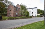 Images for The Old Mill, Ainsworth Lane, Crowton