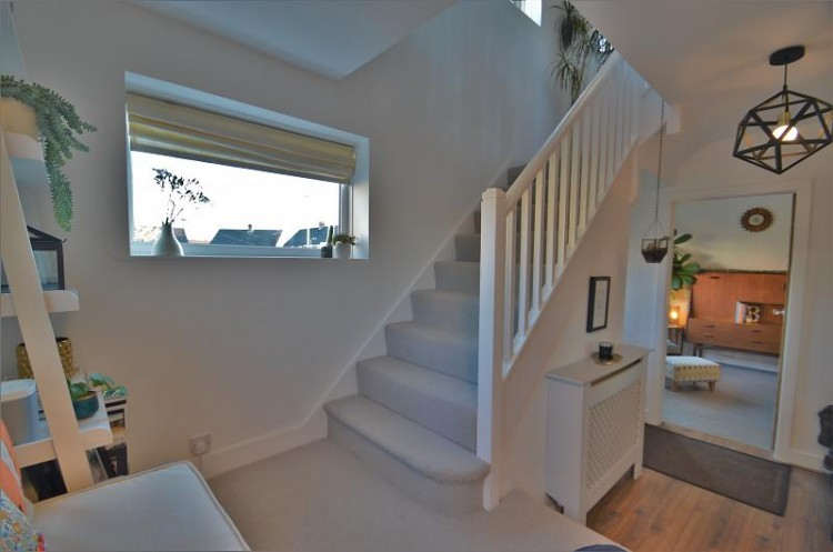 Images for Westfield Drive, Knutsford