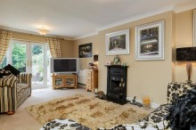 Images for Chester Road, Sandiway