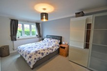 Images for Hollingford Place, Knutsford