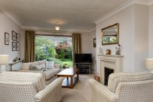Images for Bowmere Close, Tarporley