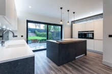 Images for Birtles Road, Macclesfield
