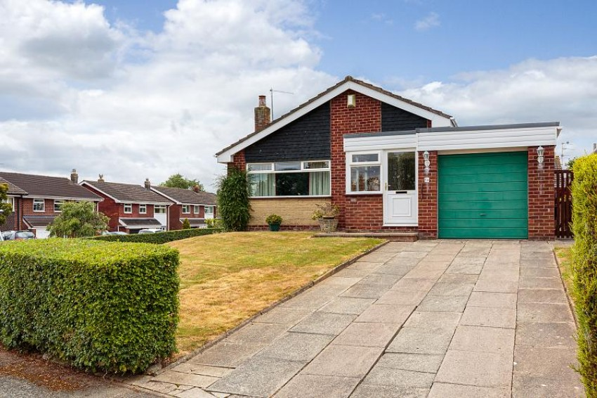 Images for Shores Green Drive, Wincham, Northwich
