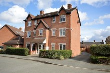 Images for Newarth Drive, Lymm