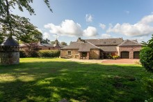 Images for Swythamley Hall, Rushton Spencer