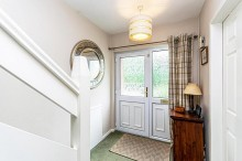 Images for Silverdale Close, Frodsham