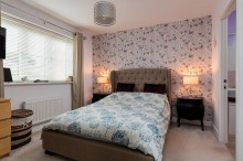 Images for Thistle Close, Kelsall