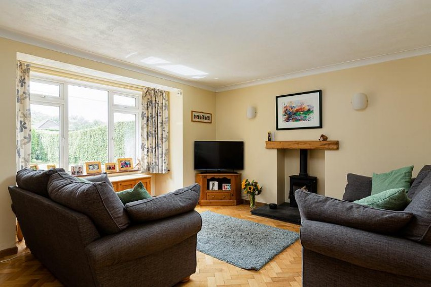 Images for Norley Road, Cuddington
