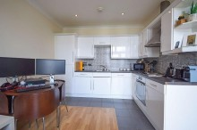 Images for Crown House, Lauriston Close, Sharston