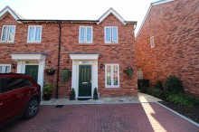 Images for Furber Close, Tarporley