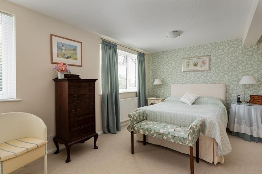 Images for Orchard Cottages, Eaton Road, Tarporley