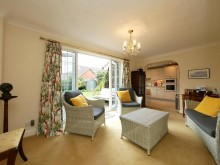 Images for Brook Road, Tarporley