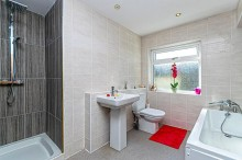 Images for Howey Lane, Frodsham