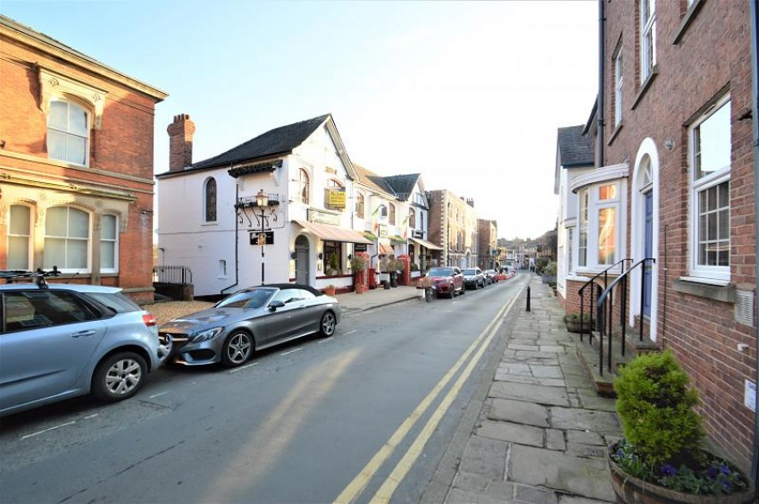 Images for King Street, Knutsford
