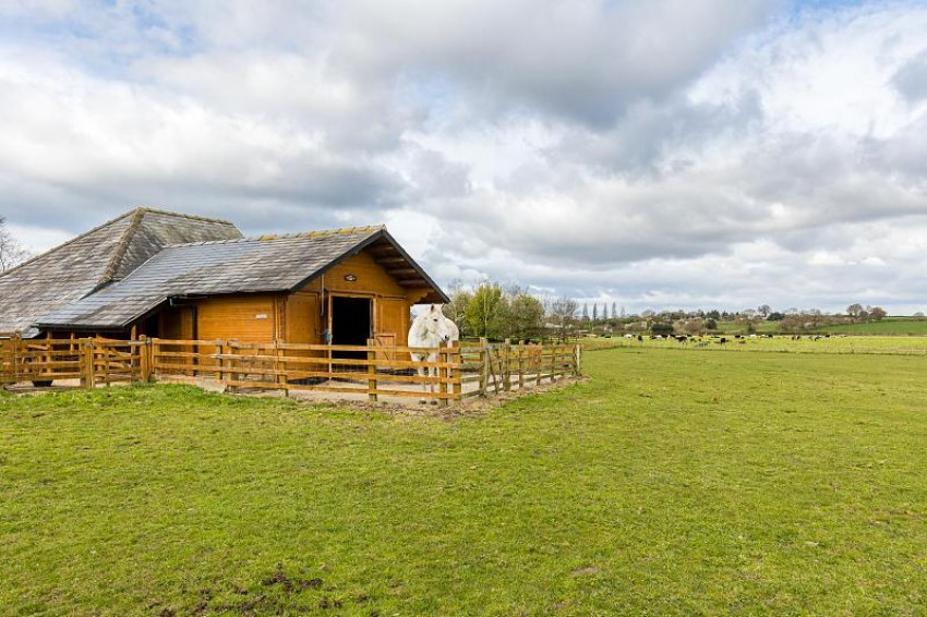 Images for The Drifthouse, Duddon