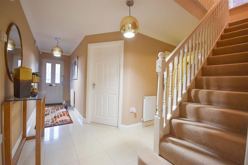 Images for Woburn Grove, Cheadle