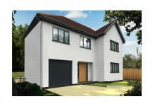 Images for Weaverham Road, Sandiway