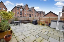Images for Toddbrook Close, West Didsbury
