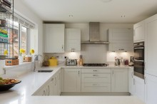 Images for Firecrest Way, Kelsall