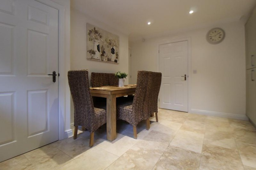 Images for Flaxmere Way, Oakmere, Northwich
