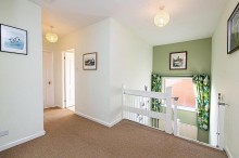 Images for Rockfield Drive, Helsby, Frodsham