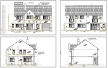 Images for Foundry Lane Development, Whaley Bridge, High Peak