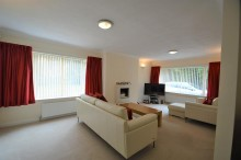 Images for Yewlands Drive, Knutsford