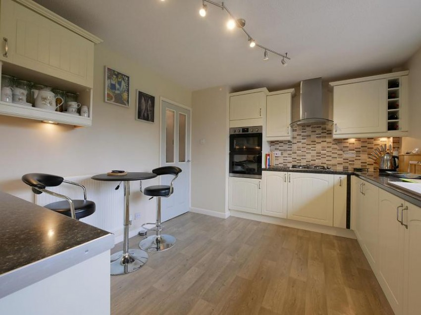 Images for Delamere Rise, Winsford